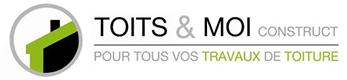 TOITS & MOI Construct