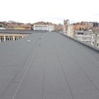 roofing(Small)